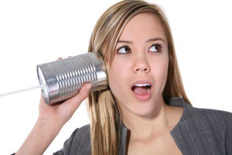 XL UE taglio tariffe roaming