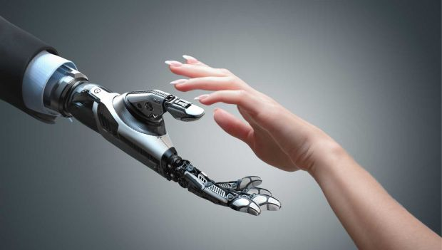 ue linee guida intelligenza artificiale