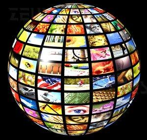 YouTube decreto Romani Web Tv