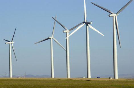 windfarm google
