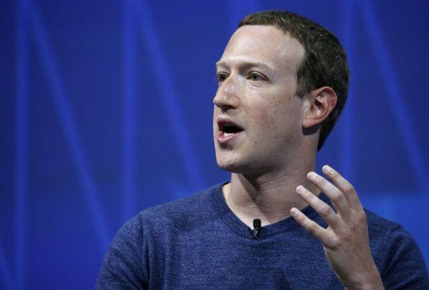 facebook meta utenti fake