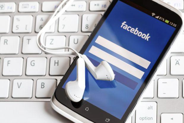 facebook spia messaggi