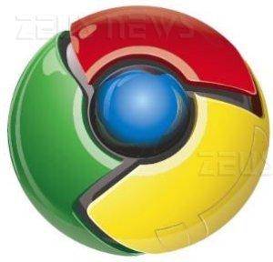 Google Chrome 2.0 30% più veloce