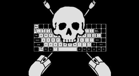 pirate bay ritorna 1 febbraio
