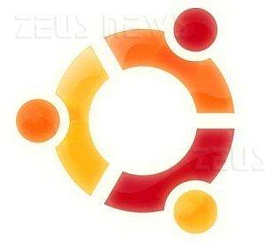 Arriva Ubuntu 8.04 Hardy Heron