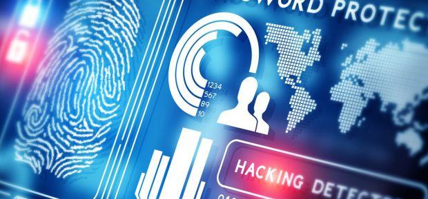Hacking Password Security