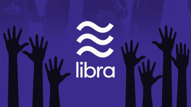 libra antitrust ue