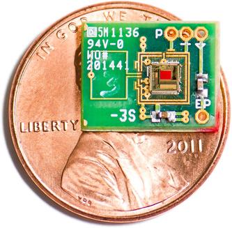 ear energy chip penny