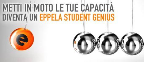 eppela crowdsourcing