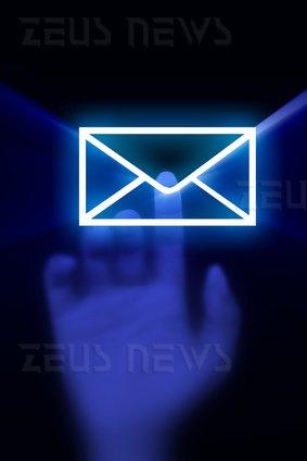 telecom italia licenziato email