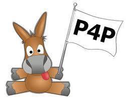 MarkMonitor p2p pirateria rapidshare