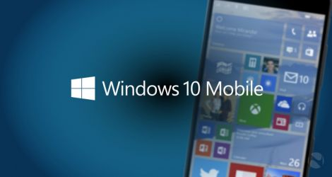 windows 10 mobile 29 febbraio