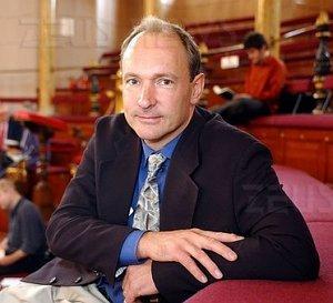 Tim Berners-Lee One Web Foundation fondazione