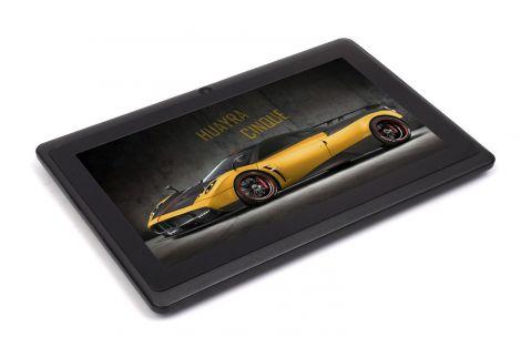amazon tablet 50 dollari