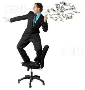 eBay Guardia di Finanza evasori fatture 1.000 euro