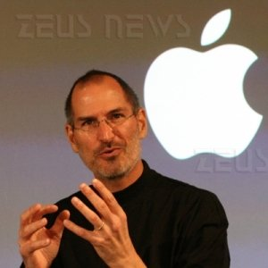 Steve Jobs ritorna in Apple fine di giugno iPhone