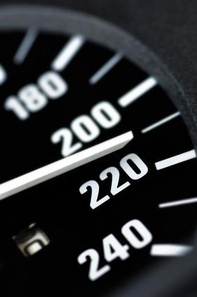 Agcom Nemesys Misura Internet velocità ADSL
