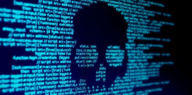 hacker pentito ransomware