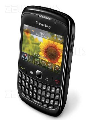 Rim BlackBerry Curve 8520 Tim Wind Vodafone 249 eu