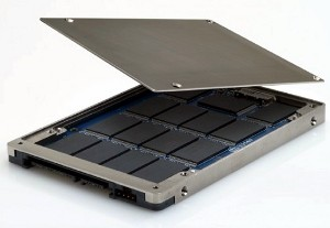 Seagate SSD hard disk laptop