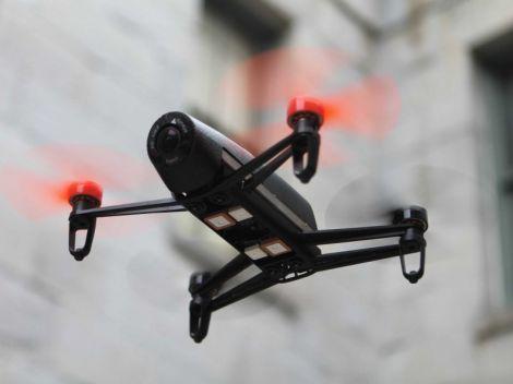 parrot bebop drone oculus 01