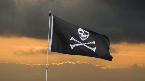 pirate bay caraibi