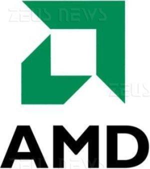 Amd separa produzione The Foundry Company Abu Dhab