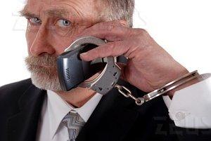 Cellulari prigione Carolina Sud Communications Act