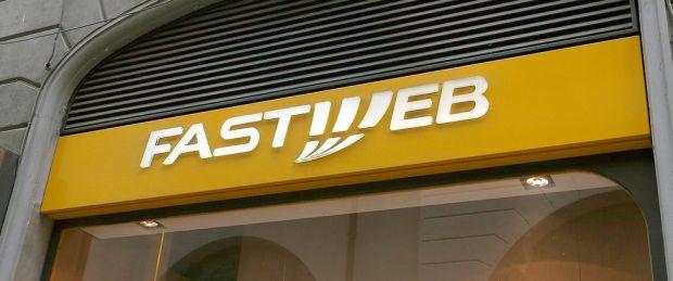 fastweb rsu critica ad