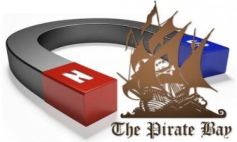 pirate bay magnet link