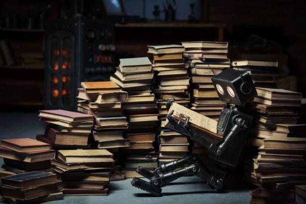 microsoft ia lettura