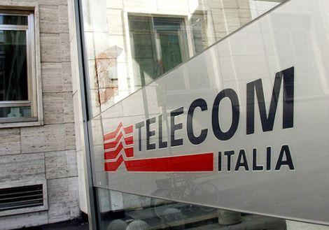 telecom manutenzione ultimo miglio liberalizzazion