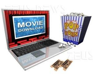 Imdb.com ora offre gratis interi film