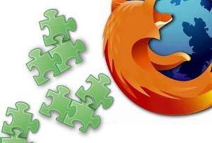 Firefox plugin H.264 Microsoft