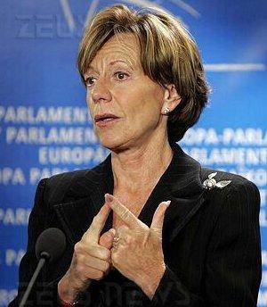 L'Unione Europea raccomanda i formati aperti