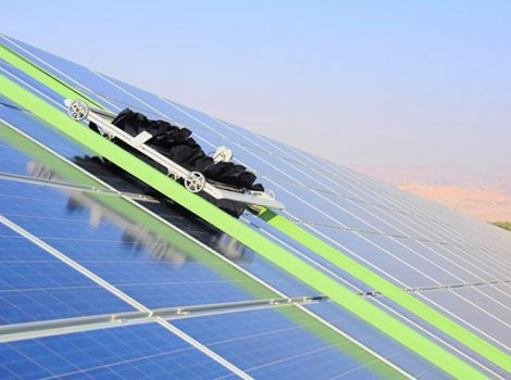 pannelli solari autopulenti 01