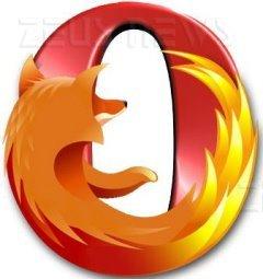 Opera 9.5 e Firefox 3 a confronto