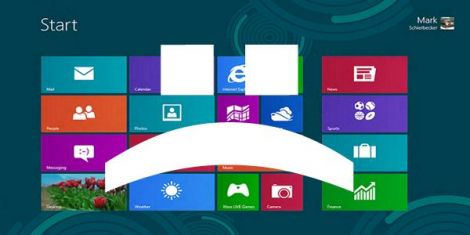 windows update processori nuovi