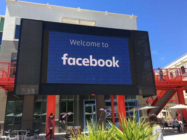 facebook lista bolo