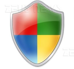 Malware complimenti a Microsoft Zlob Defender