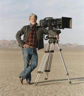 Star Wars 3D Blade Runner prequel sequel