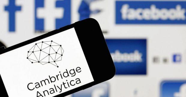 facebook utenti prodotto gratis
