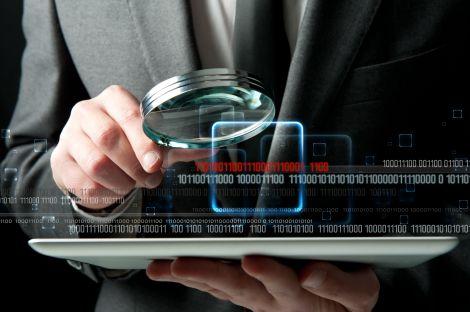ue copyright software reverse engineering