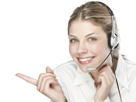 Fastweb esternalizza call center
