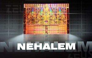 Intel taglia prezzi processori Nehalem Core i7