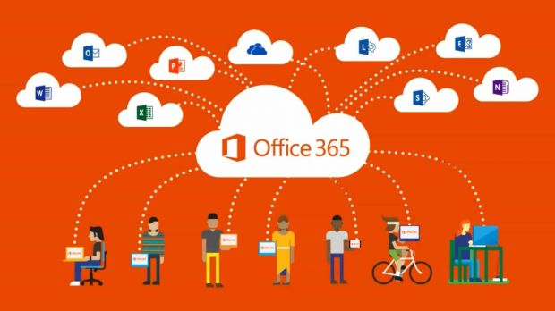 office 365 microsoft spamma consigli email
