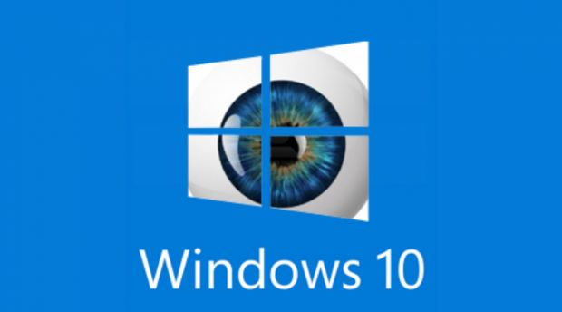 windows 10 cronologia attivita