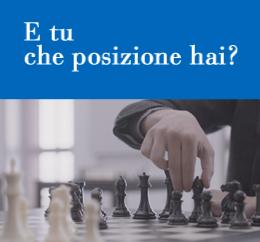 Spot Forum Nucleare Italiano ingannevole Giurì
