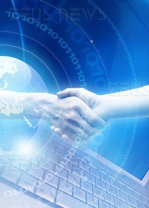 Internet supera il miliardo di utenti online Cina