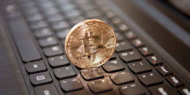 outlook violazione bitcoin furto